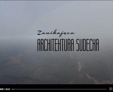 architektura-